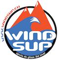 Wind'SUP